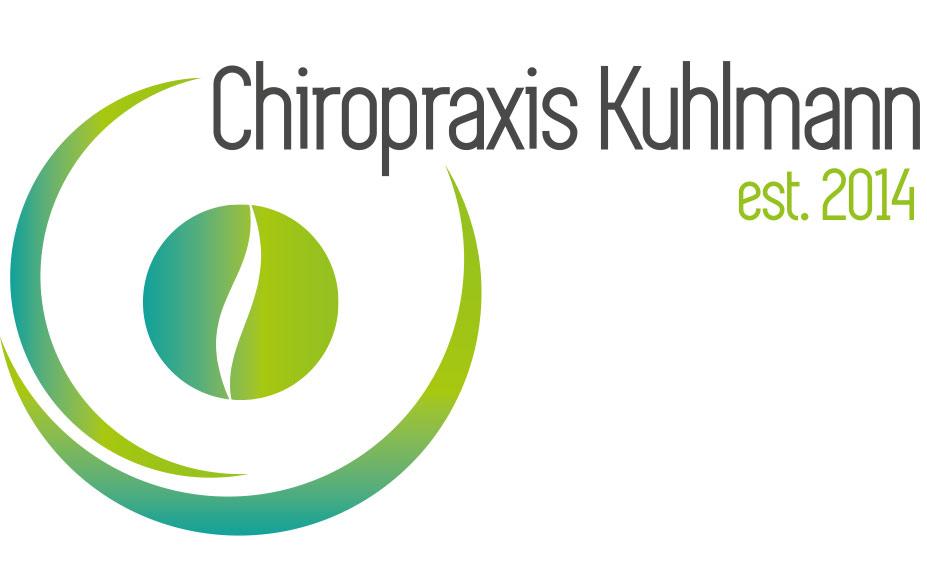 Chiropraxis | Linda Kuhlmann